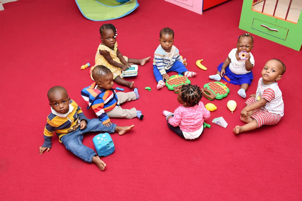 alfaruqschool-creche